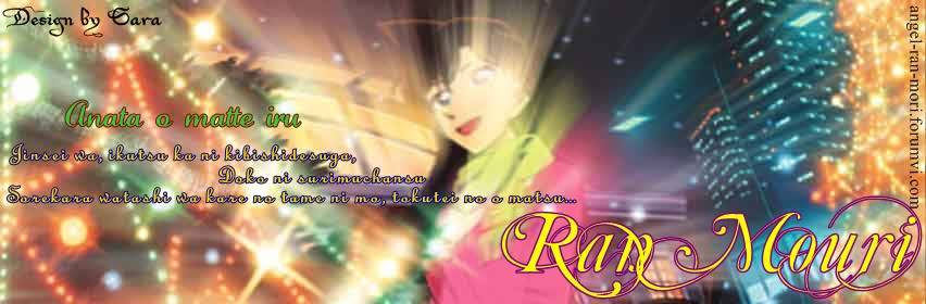 Banner Of Ran Angel My House - Page 2 AFH