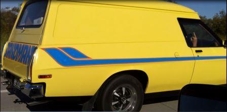 2014 Van-In  Rod_zpsc68de170