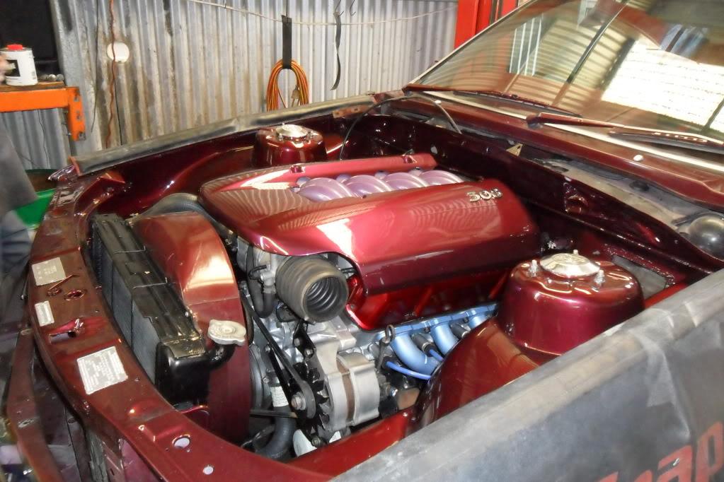 Grahams Cars SAM_0089