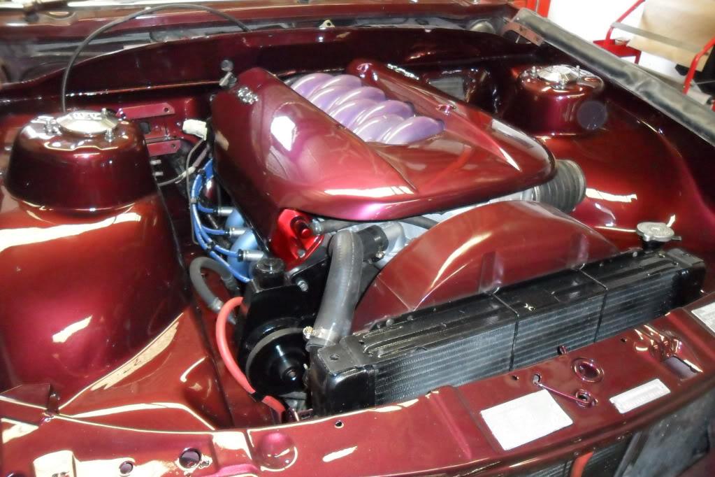 Grahams Cars SAM_0090
