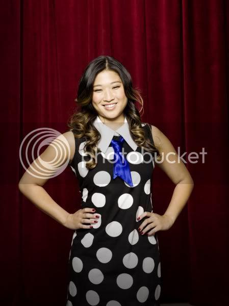 Glee Season 3: Class Photos - Page 2 Normal_19