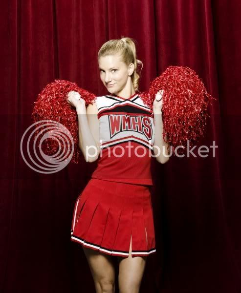 Glee Season 3: Class Photos - Page 2 Normal_20