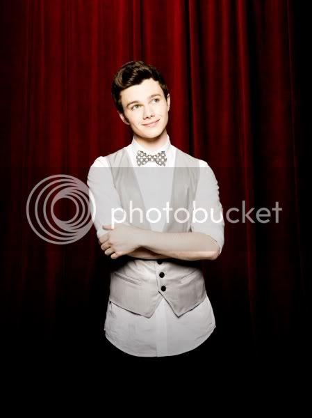 Glee Season 3: Class Photos - Page 2 Normal_22