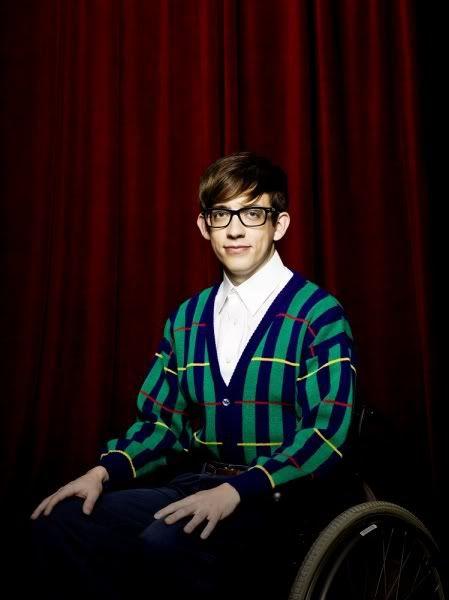 Glee Season 3: Class Photos - Page 2 Normal_25