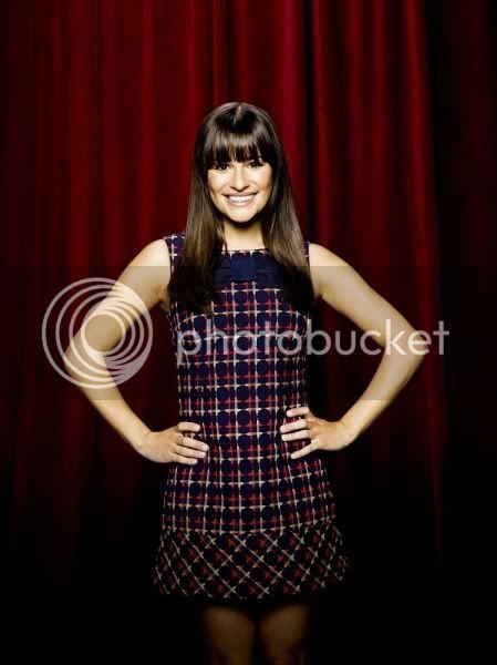 Glee Season 3: Class Photos - Page 2 Normal_26
