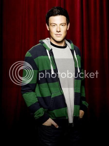 Glee Season 3: Class Photos - Page 2 Normal_27