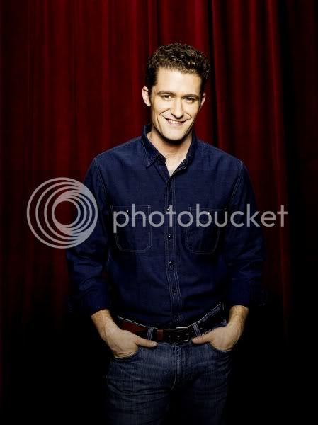 Glee Season 3: Class Photos - Page 2 Normal_28