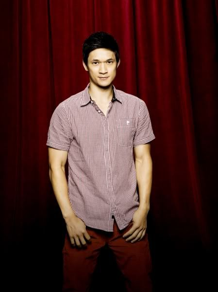 Glee Season 3: Class Photos - Page 2 Normal_33
