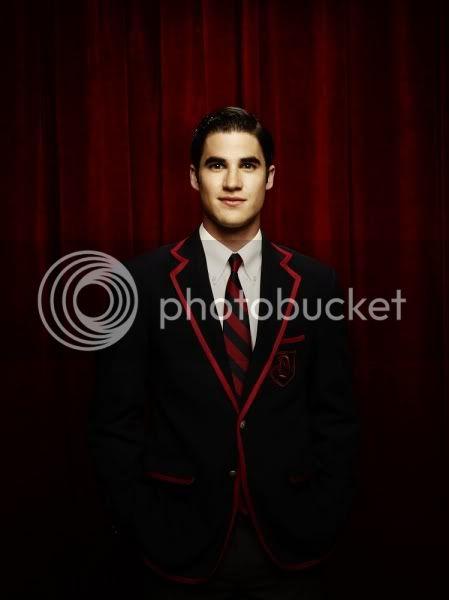 Glee Season 3: Class Photos - Page 2 Normal_34