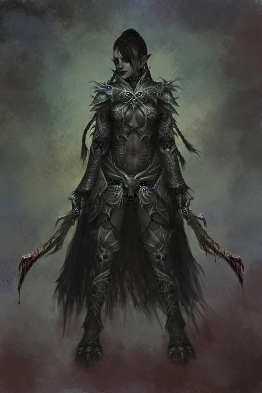 Lilitha Morbis Dark_Elf_Yumedust_zps9kuqxi47