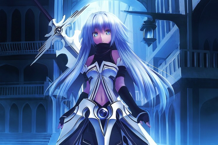 Verina Godfrey Blue-knights-blade-girl-with-sword-anime-girls-swords-templar-blue-ringed-octopus-485x728_zps3669d4a4