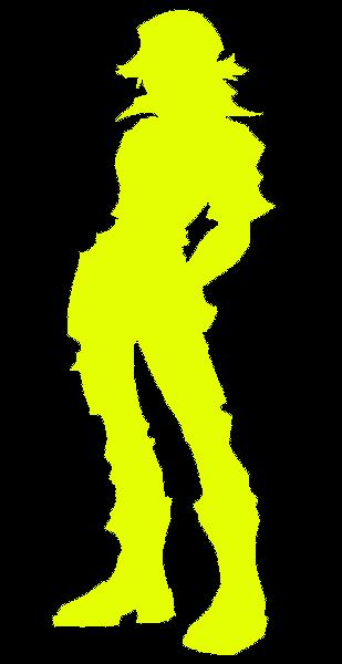 Bloo's Character Soundtracks Fen_zpsppxuesxw