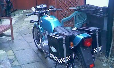 picture rich..my favorite is the Honda 250N Superdreampannersonbike1