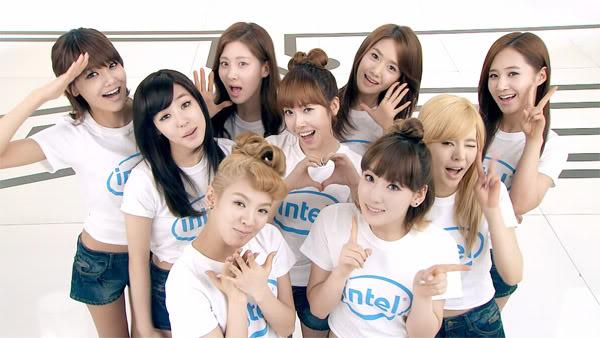[27012011][news]Nhạc của SNSD kém chất lượng hơn của 2NE1 và miss A? 20110118_snsd_vd