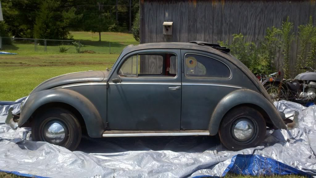 1954 sunroof with semaphores 2011-08-13_13-26-16_281