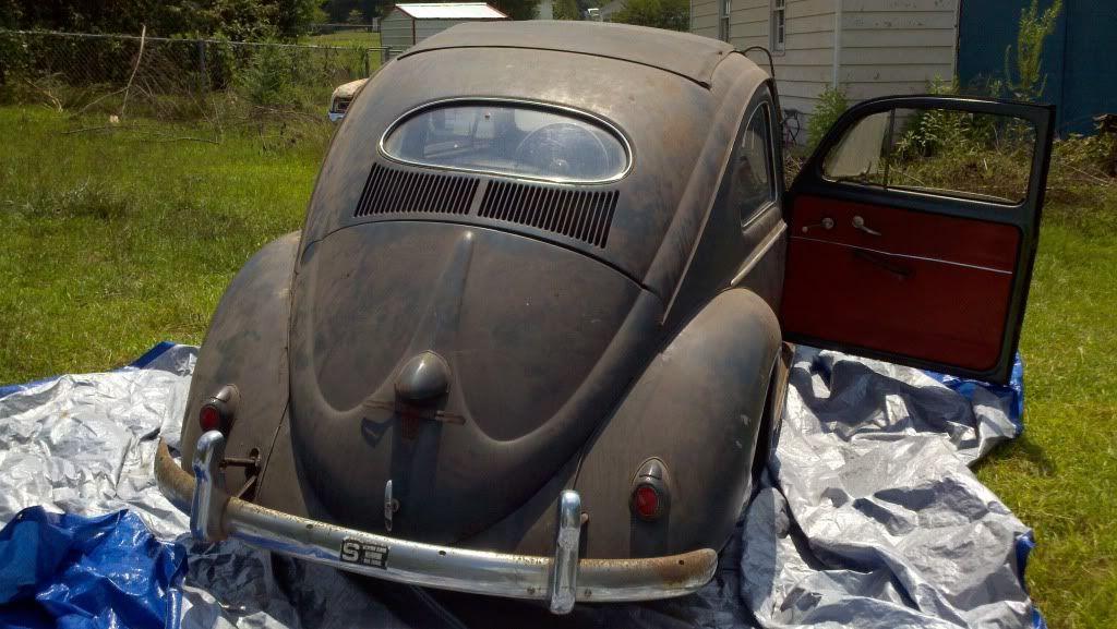 1954 sunroof with semaphores 2011-08-17_13-26-10_718