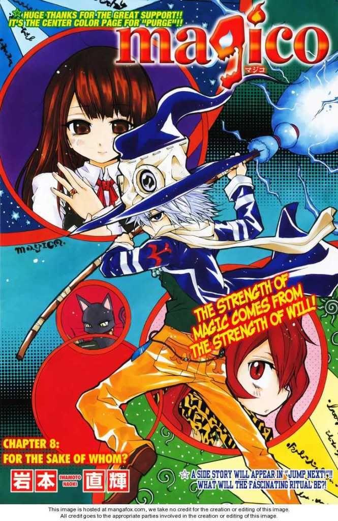 Trenutno čitam... - Page 2 Magico-manga-24814822-728-1120