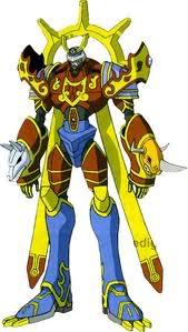 Digimon ImagesCATBCZFD