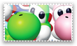 Tutorial de Stamps Stamp3dyoshis