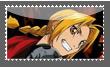 Tutorial de Stamps StampFullMetal