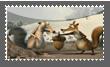 Tutorial de Stamps StampIceAge3