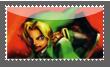 Tutorial de Stamps StampLink2