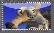 Tutorial de Stamps StampScrath