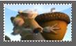 Tutorial de Stamps StampScrath2