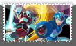 Tutorial de Stamps StampXzero