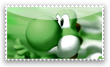 Tutorial de Stamps StampYoshi