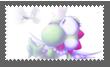 Tutorial de Stamps Stampana