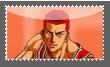 Tutorial de Stamps Stamphanamishi
