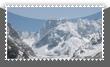 Tutorial de Stamps Stampmontaa
