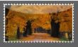 Tutorial de Stamps Stampotoo