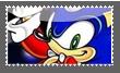 Tutorial de Stamps Stampsonic
