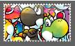 Tutorial de Stamps Stampyoshis