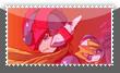 Tutorial de Stamps Stampzero