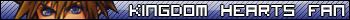 [Galeria] keinix Kingdomheartsfanbar