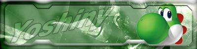 VIP Yoshi ~ El Rango Honorable de YFC - Página 6 FirmaYoshiny