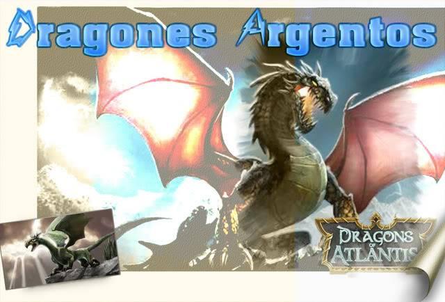 ALIANZA DRAGONES ARGENTINOS