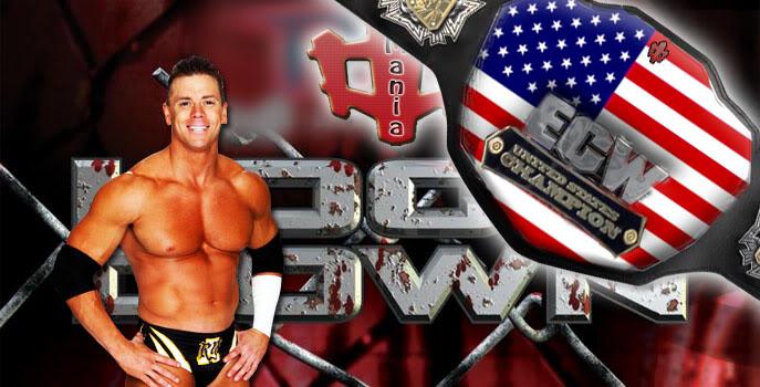 Foro gratis : WWEMania   Simulaciones Westling - Inicio 1-5
