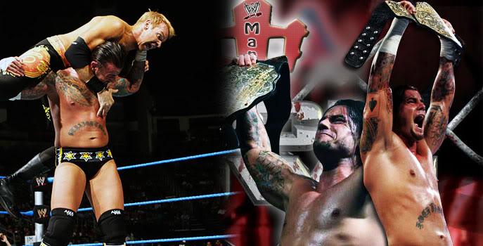 Foro gratis : WWEMania   Simulaciones Westling - Inicio 2-3
