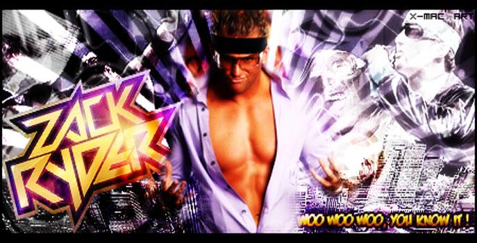 Foro gratis : WWEMania   Simulaciones Westling - Inicio 3-1