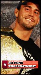 Foro gratis : WWEMania | Simulaciones Westling WHC