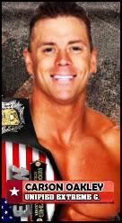 Foro gratis : WWEMania | Simulaciones Westling UEC