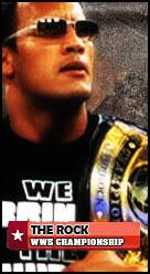 Foro gratis : WWEMania | Simulaciones Westling WWE