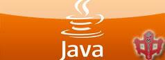 Juegos/Aplicaciones Java