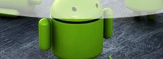 Juegos/Aplicaciones Android