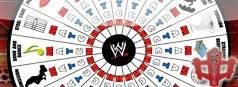 |¦| ★ Casino WWEMania ★ |¦|
