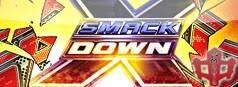 Oficina del GM de SmackDown!